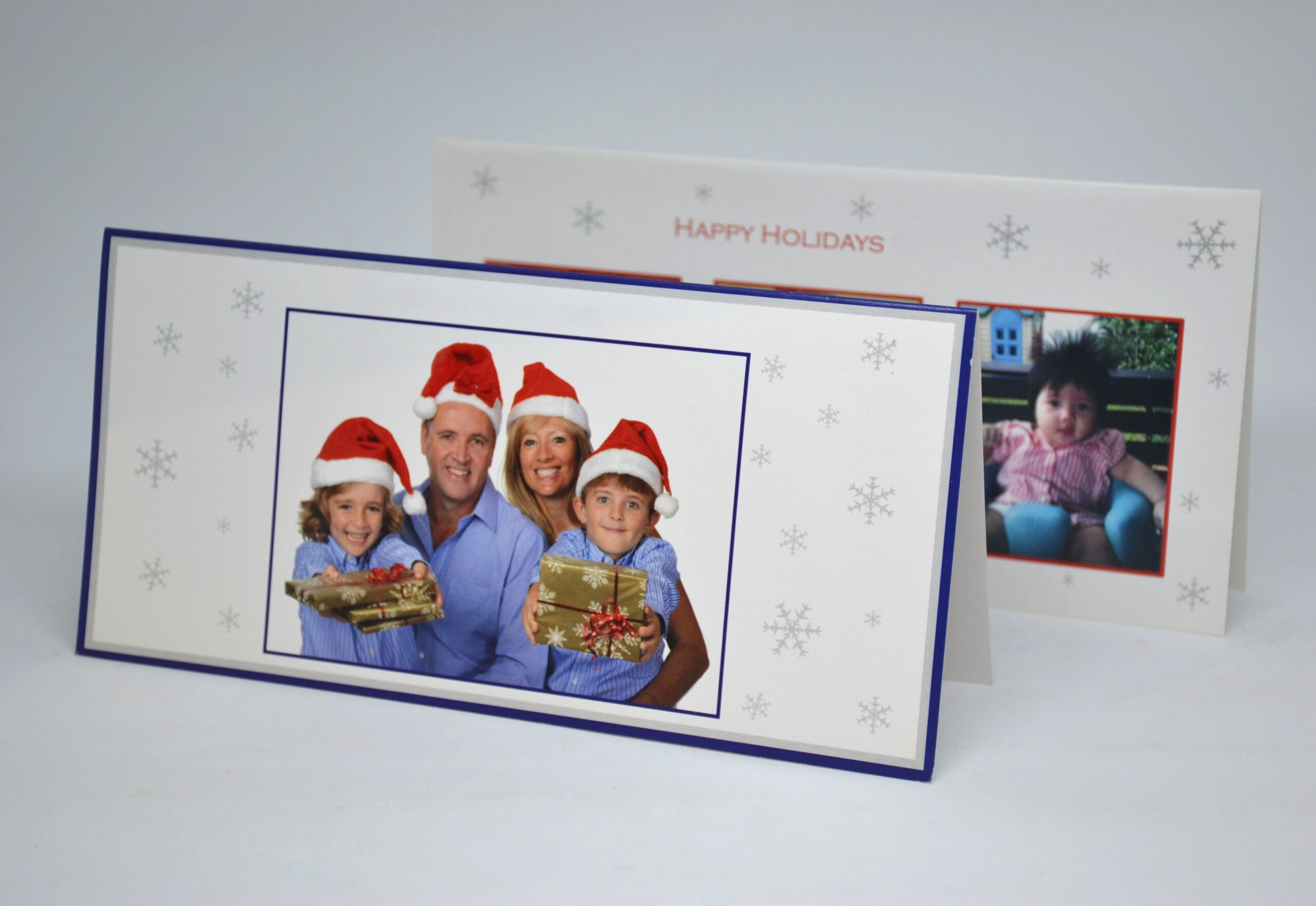 Christmas / New Year Cards