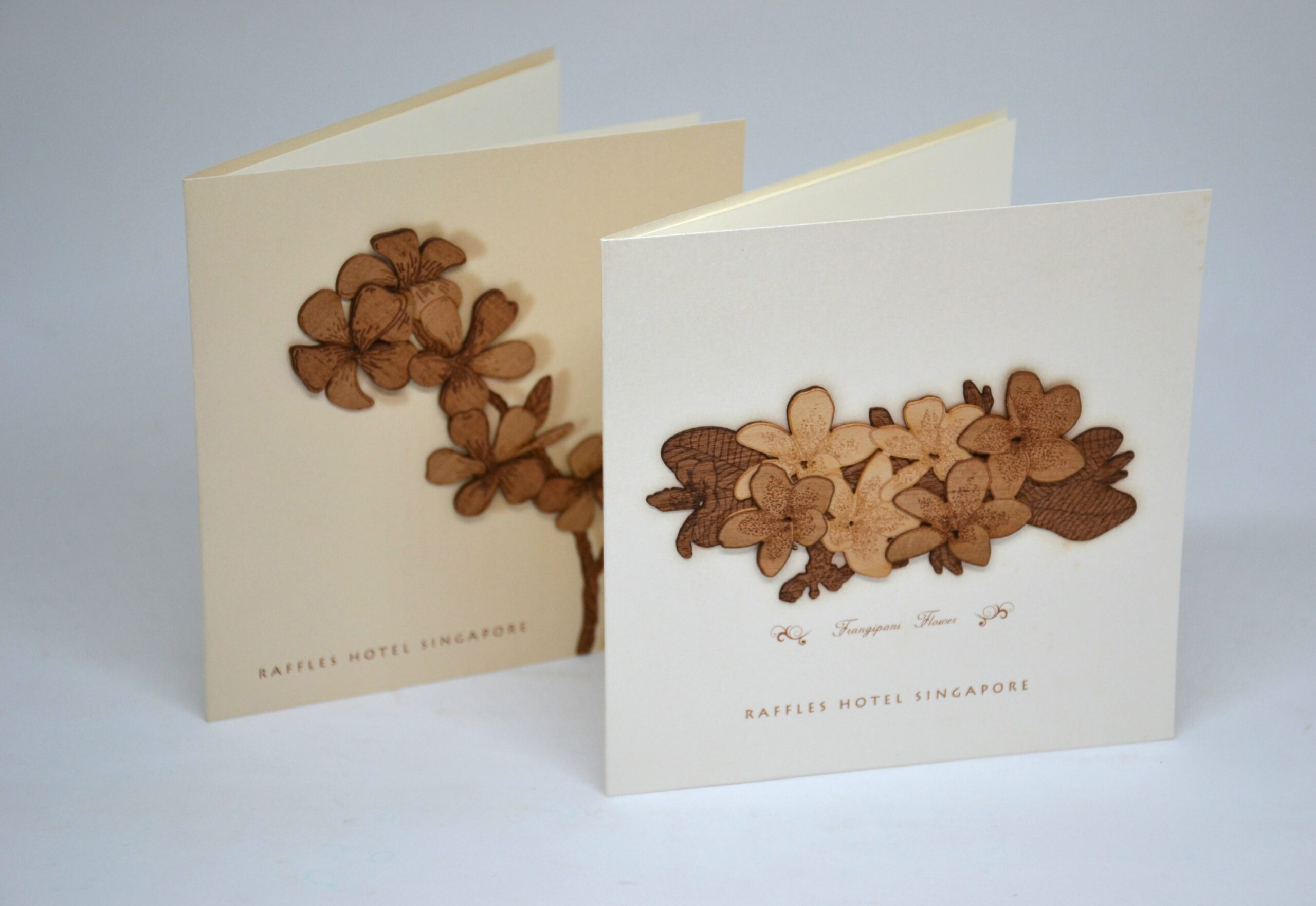 Corporate Gifts & Cards